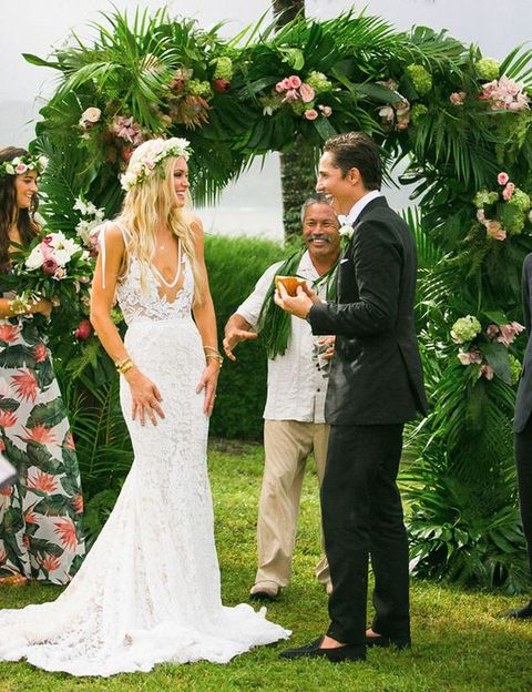 hawaii_wedding_17