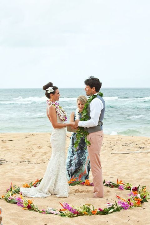 hawaii_wedding_18