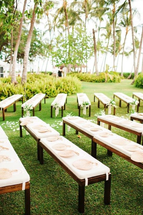 hawaii_wedding_19