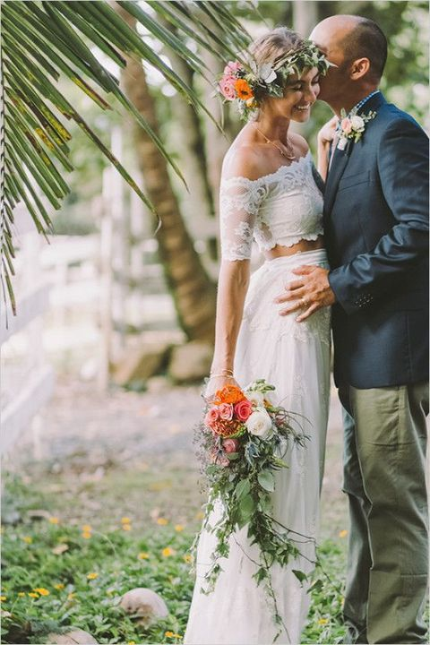 hawaii_wedding_22