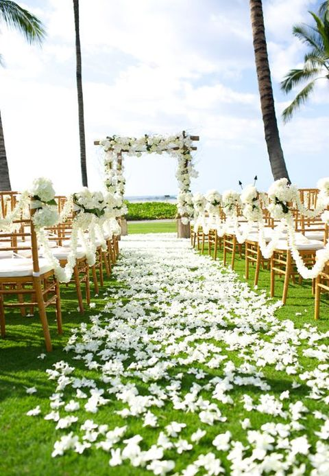 hawaii_wedding_23