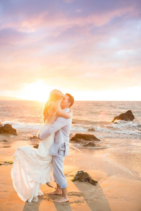 hawaii_wedding_24