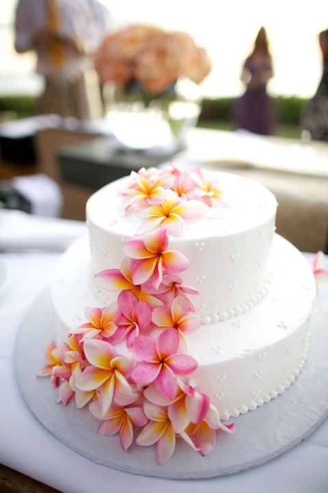 hawaii_wedding_26