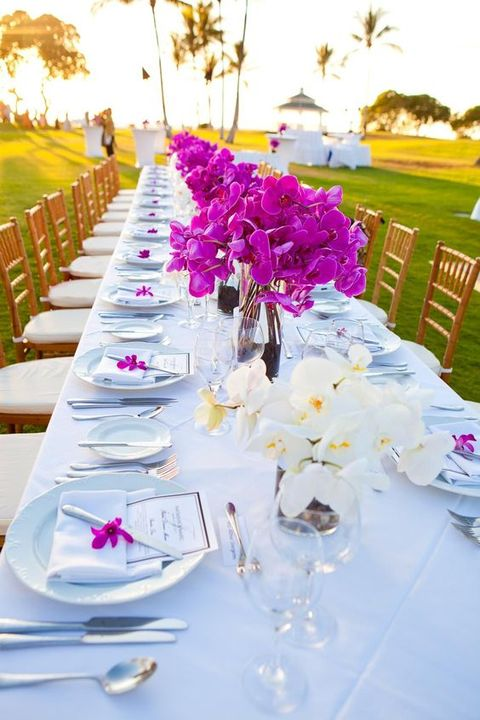 hawaii_wedding_27