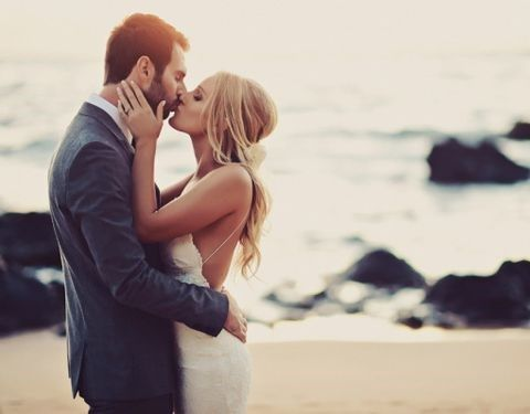 hawaii_wedding_28