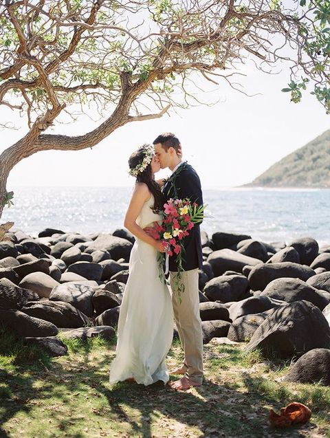 hawaii_wedding_29