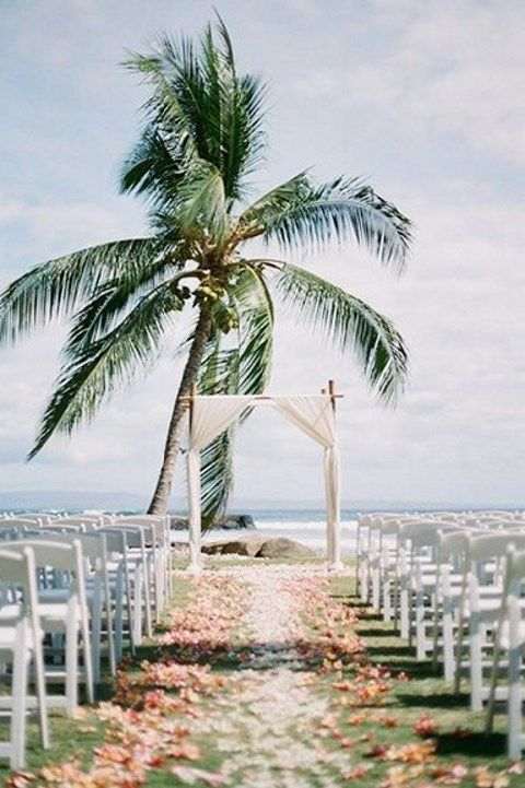 hawaii_wedding_30