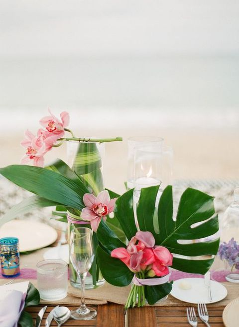 hawaii_wedding_34