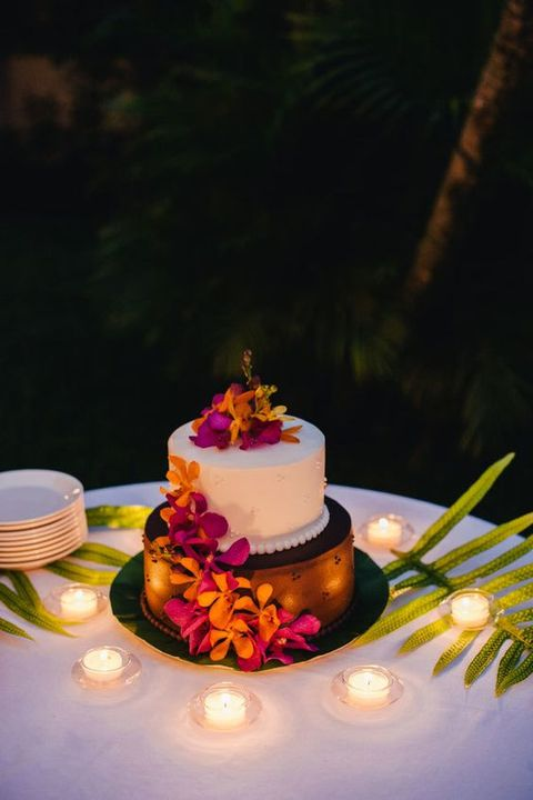 hawaii_wedding_35