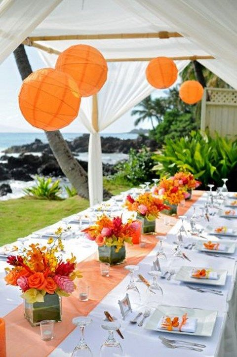 hawaii_wedding_36