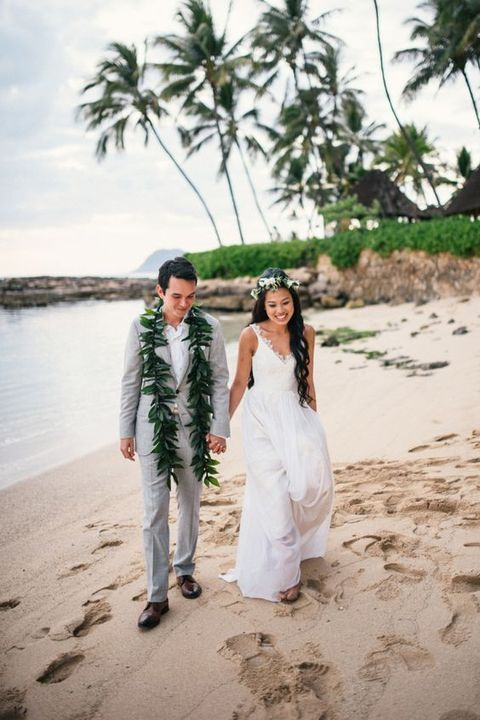 hawaii_wedding_40