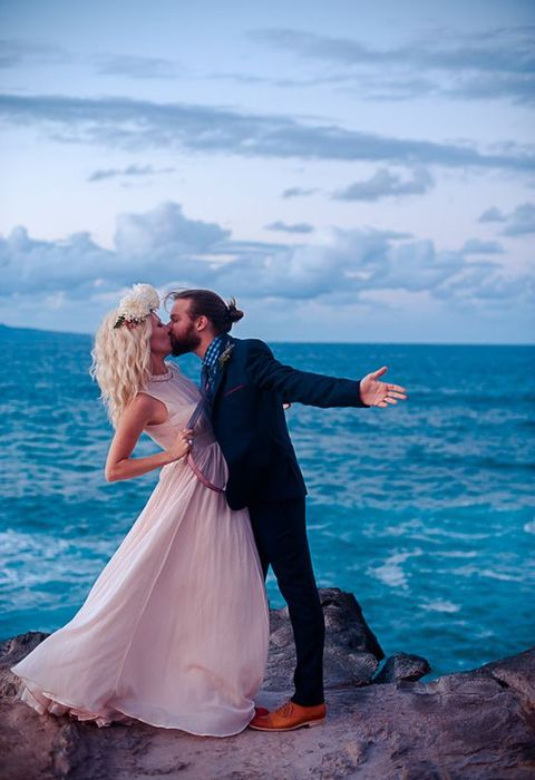 hawaii_wedding_46