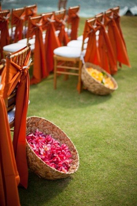 hawaii_wedding_47