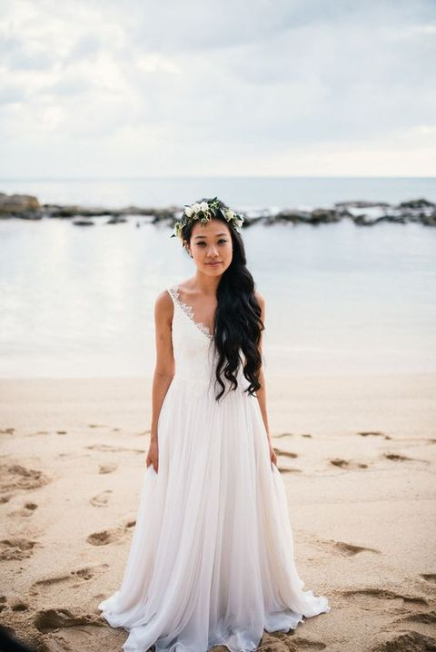 hawaii_wedding_51