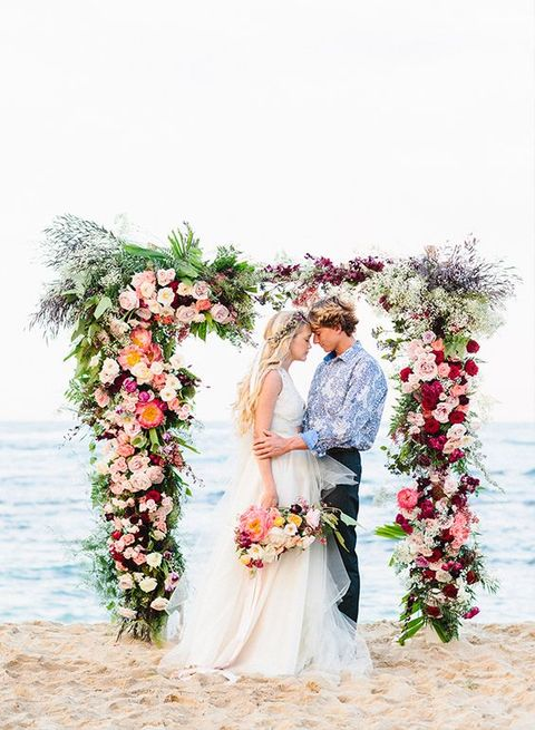 hawaii_wedding_56
