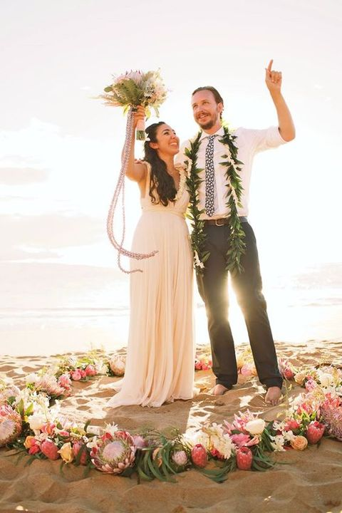 hawaii_wedding_59