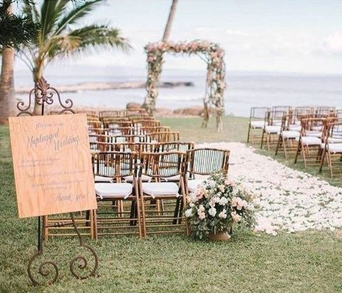 hawaii_wedding_60