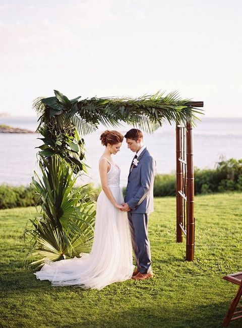 hawaii_wedding_61