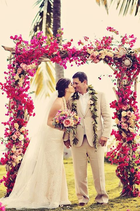 hawaii_wedding_65
