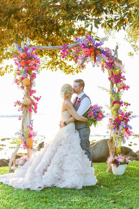 hawaii_wedding_66