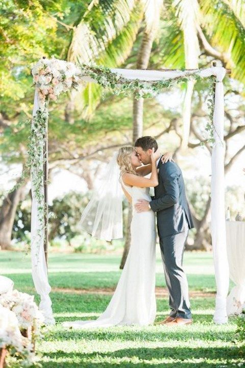 hawaii_wedding_67
