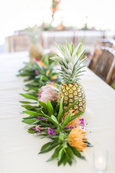 hawaii_wedding_68