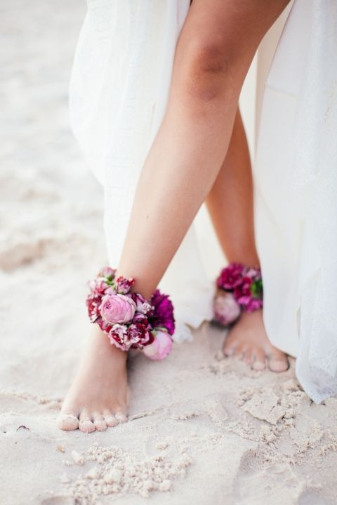 hawaii_wedding_71