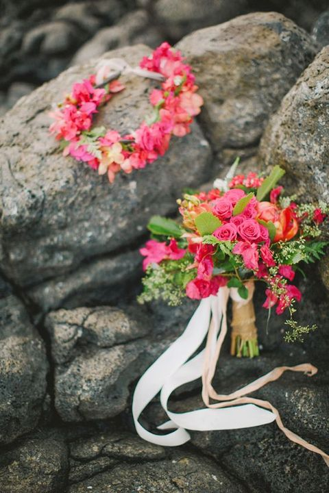hawaii_wedding_74
