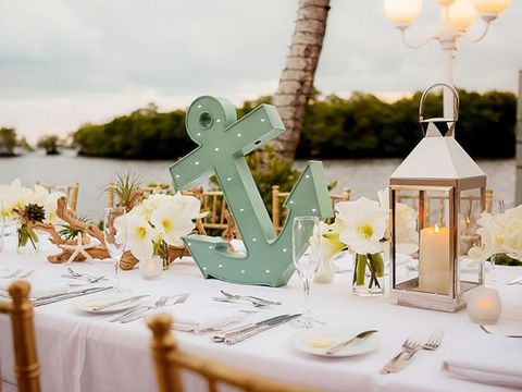 hawaii_wedding_75