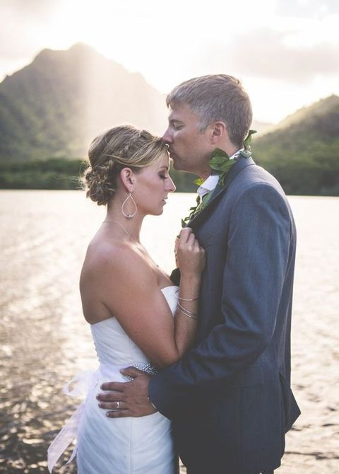 hawaii_wedding_76