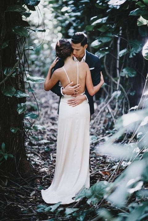 hawaii_wedding_79