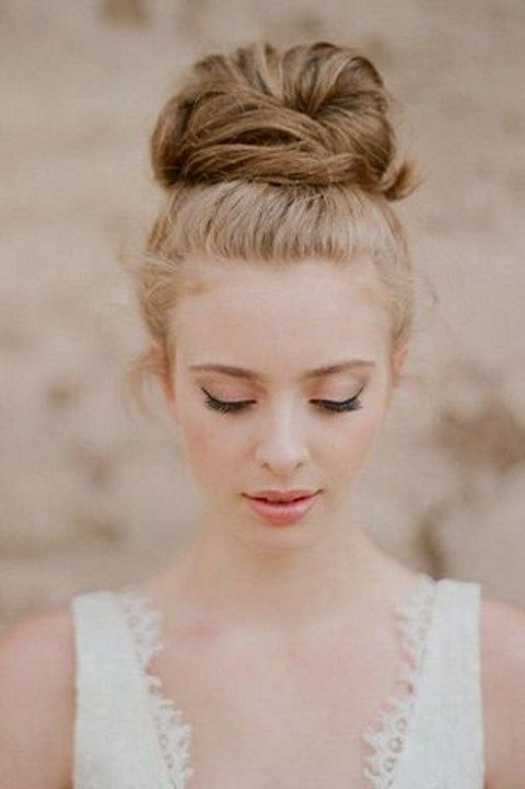 14 Summer Wedding Makeup Tips And 31 Ideas