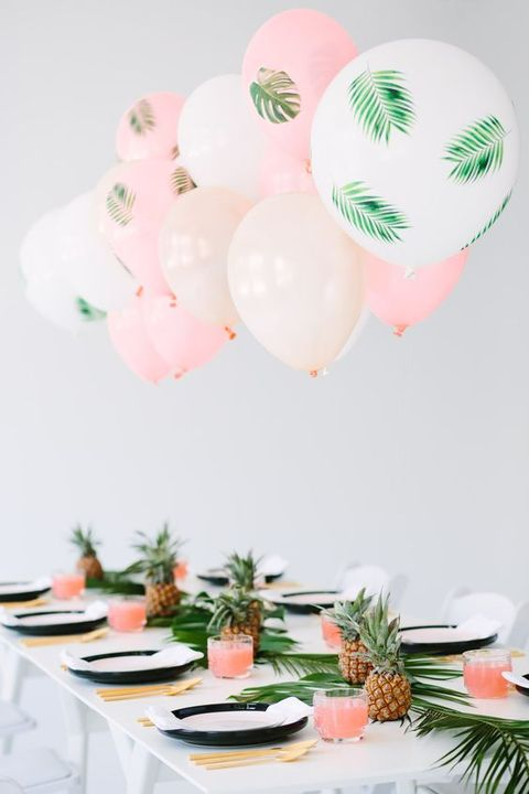tropical_bridal_shower_04