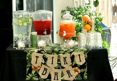 tropical_bridal_shower_07