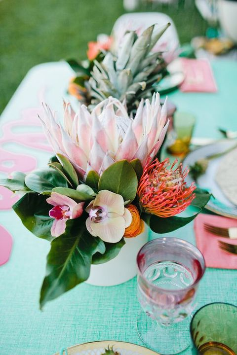 tropical_bridal_shower_08