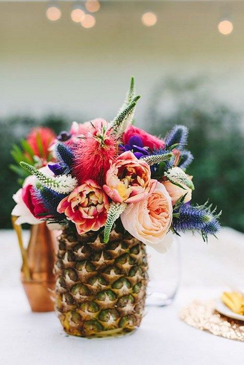 tropical_bridal_shower_10