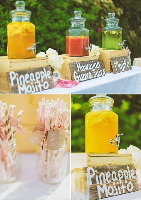 tropical_bridal_shower_11