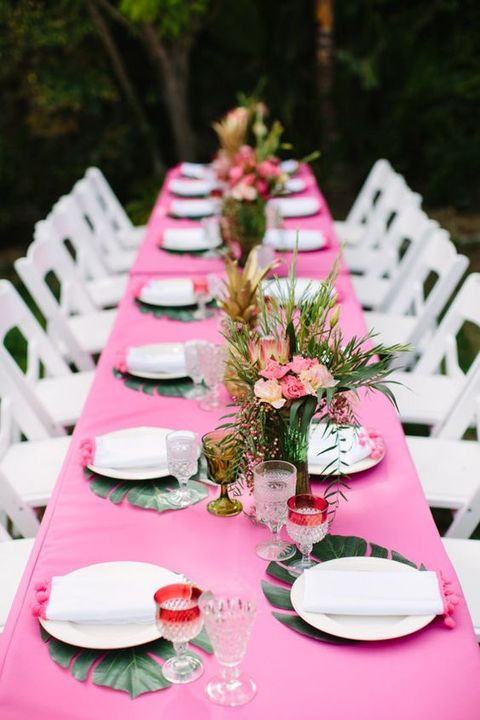 tropical_bridal_shower_12