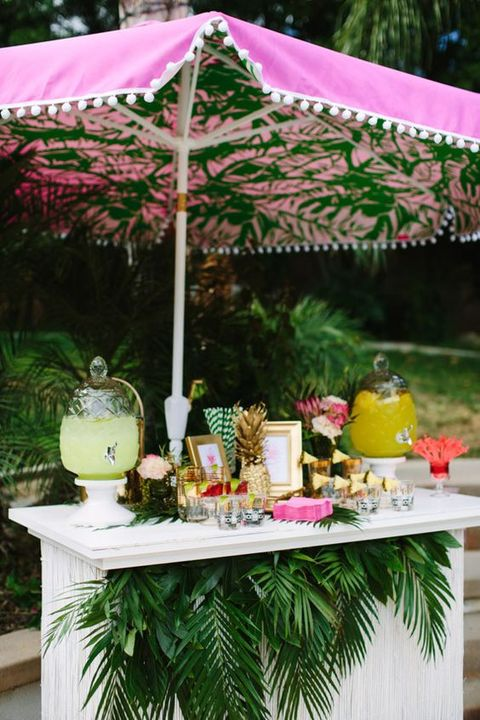 tropical_bridal_shower_19