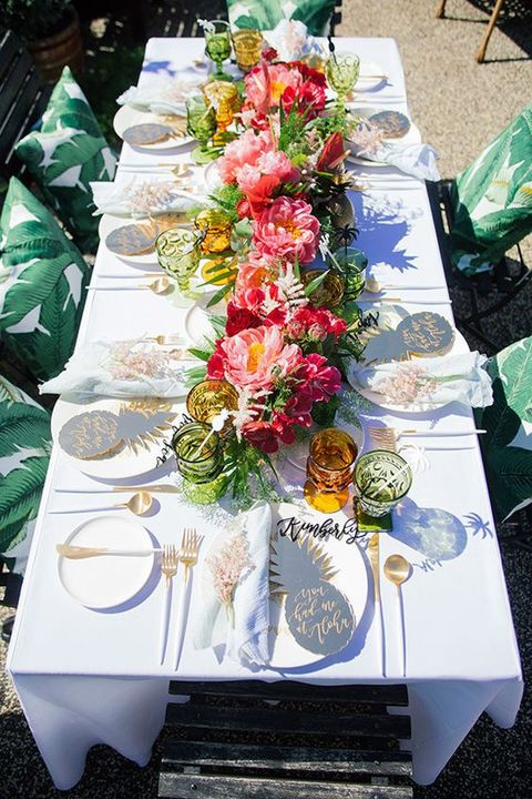 tropical_bridal_shower_21