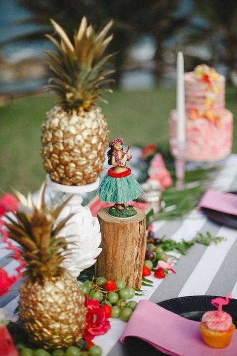 tropical_bridal_shower_22