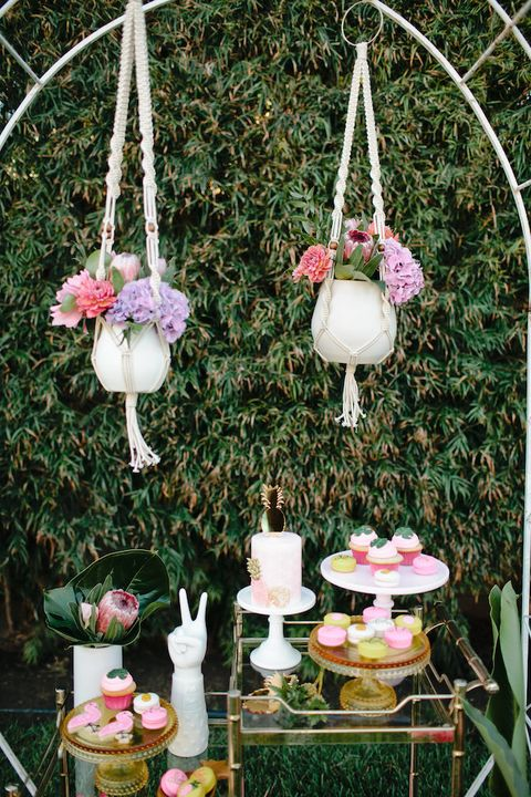 tropical_bridal_shower_25