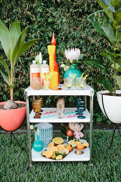 tropical_bridal_shower_27