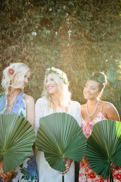 tropical_bridal_shower_28