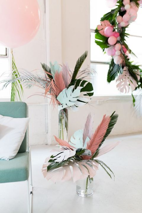 tropical_bridal_shower_30