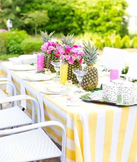 tropical_bridal_shower_31