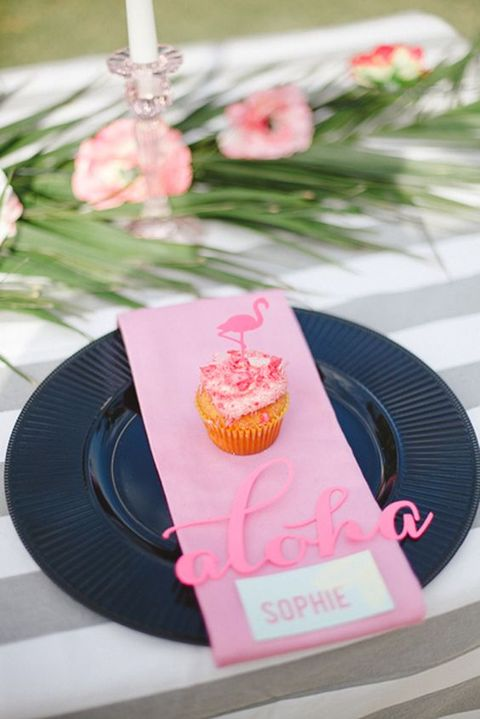 tropical_bridal_shower_32