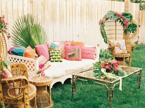 tropical_bridal_shower_33