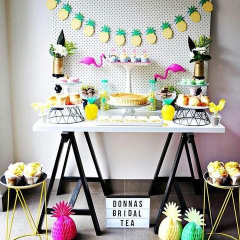 tropical_bridal_shower_34