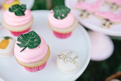 tropical_bridal_shower_39